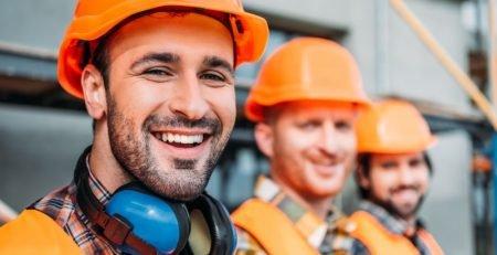 Firma doo i dozvole za boravak i rad