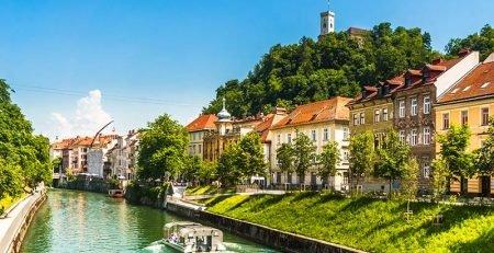 Kako registrovati firmu u Sloveniji
