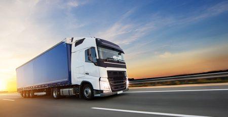 Licence - da li imate sve potrebne dozvole za prevoz robe?
