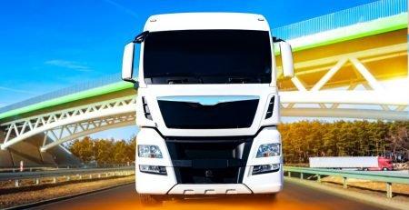 Provera dozvola - transport u Sloveniji i EU