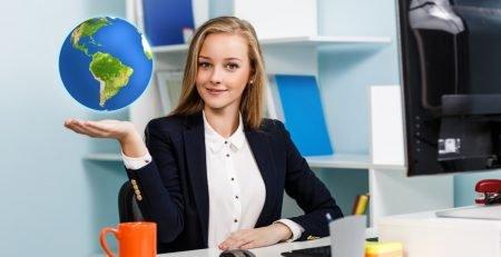 Vrste preduzeća koje možete otvoriti u Sloveniji