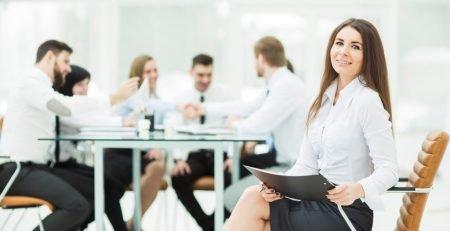 Podrška prilikom otvaranja firme i dobijanja dozvola