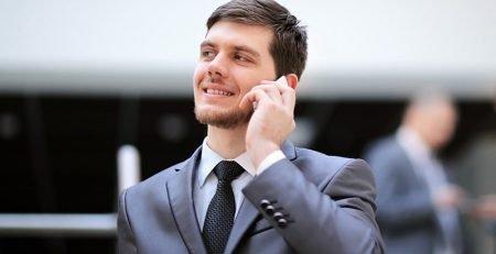 Postupak otvaranja firme u Sloveniji i EU