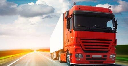 Transportna preduzeća i dozvole za vozače u Sloveniji