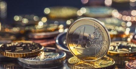 Minimalna plata u Sloveniji