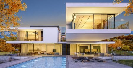 Cene nekretnina u Sloveniji - kako investicijom do dozvole?