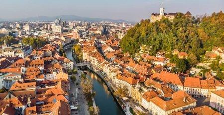 Investicija i dozvole za boravak i rad u Sloveniji