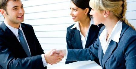 Izjava vlasnika objekta – šta je poslovna adresa?