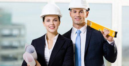 Građevina u Sloveniji i upućivanje radnika u EU