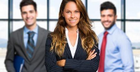 Izbor između otvaranja ćerke firme ili filijale u Sloveniji