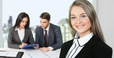 Promena za dobijanje dozvola za boravak i rad u Sloveniji