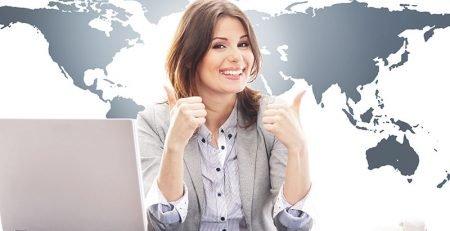 Proširite svoj posao na evropsko tržište