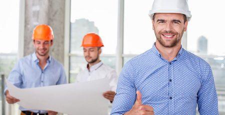 Slovenačka firma i upućivanje radnika na rad