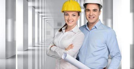 Upućivanje radnika u EU sa slovenačkom firmom