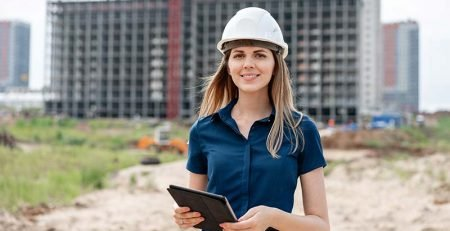 Gradjevinska firma u Sloveniji – strani preduzetnici