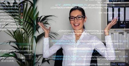 Programiranje sa preduzećem u Sloveniji