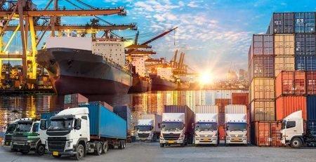 Uvoz u Evropsku Uniju sa firmom u Sloveniji