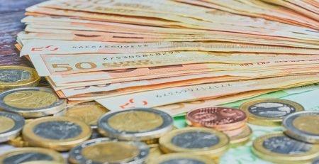 Osnovni kapital za firmu d.o.o. u Sloveniji