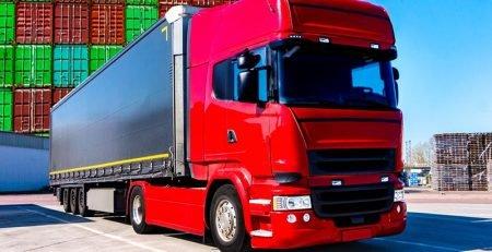 Transportne firme u Sloveniji i Evropskoj Uniji