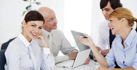 Šta znate o primarnoj delatnosti firme u Sloveniji