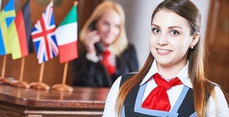 Pansion sa firmom u Sloveniji - poslovna ideja