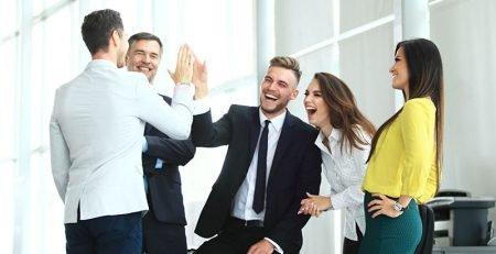 Pomoć kod registracije preduzeća u Sloveniji