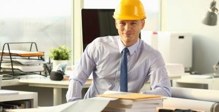 Građevinski radovi u EU sa firmom u Sloveniji