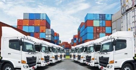 Uvoz i izvoz sa slovenačkom firmom