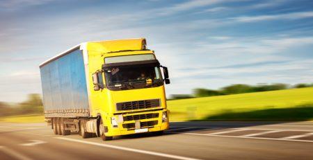 Uvoz vozila iz država nečlanica EU u Sloveniju