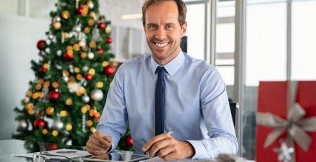 Pokrenite postupak sada, registrujte slovenačku firmu u novoj godini!
