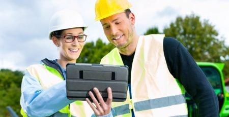 Slanje radnika na rad u EU sa slovenačkom firmom