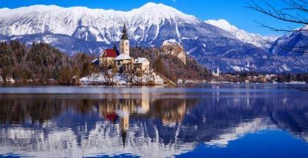 Srbija jedan od najznačajnijih trgovačkih partnera Slovenije