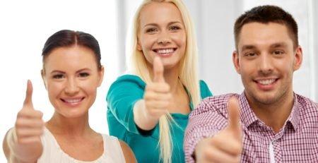 Kako mogu strani državljani registrovati firmu u Sloveniji?