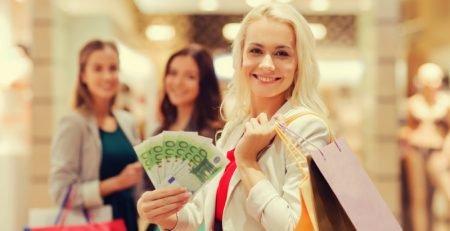 Minimalna plata u Sloveniji je viša 2020. godine!