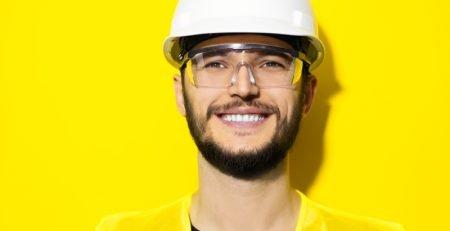 Građevinski radovi sa firmom u Sloveniji i EU