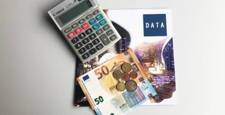 Kapital firme u Sloveniji - da li je potreban?