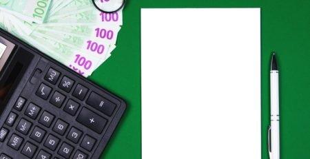Kredit P1 sa kamatnom stopom od 0,50 do 1,00%!