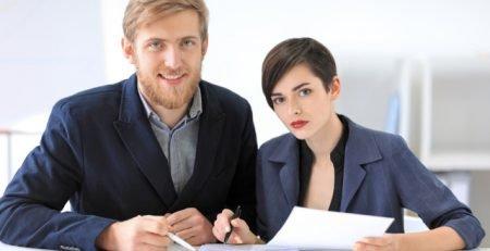 Mogućnosti poslodavaca kada nema posla