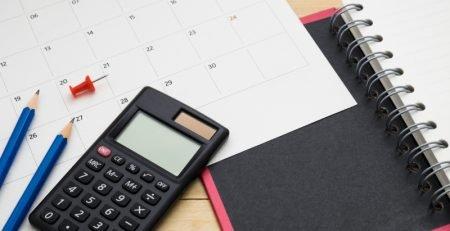 Naplata dugova - kako se suočiti u slovenačkoj firmi?