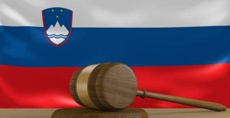 Pregled mera Slovenije protiv posledica koronavirusa - šta nas čeka?