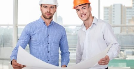 Novi besplatni DATA webinar - otvaranje građevinske firme u Sloveniji!