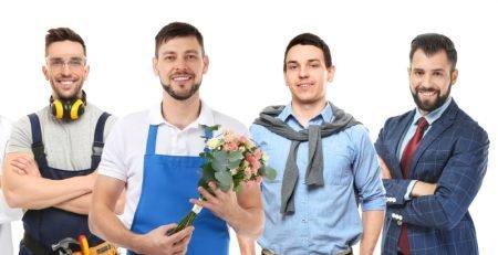 Preduzeća koja mogu da rade u Sloveniji tokom epidemije