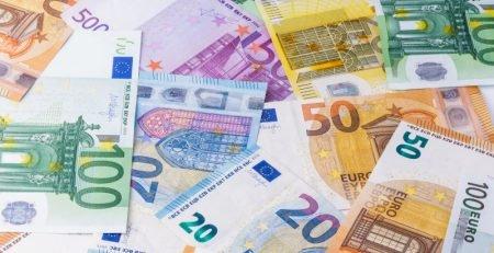 Slovenija namenjuje 2 milijardi evra za osiguranje likvidnosti preduzeća