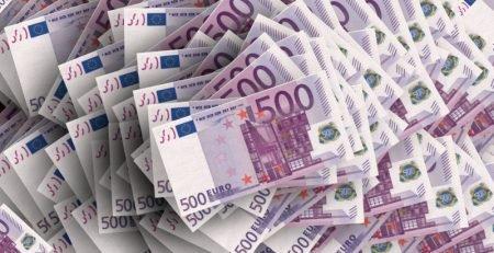 Vlasnici firmi, imate pravo na naknadu plata u Sloveniji