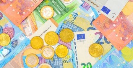 Implementacija mera Slovenije likvidnost preduzeća