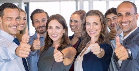 Posao ponovo započeo u Sloveniji - pokrenite svoju firmu!