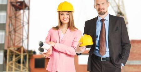 Slovenačka firma i rad u državama Evropske Unije