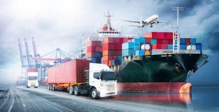 Uvoz robe u Sloveniju i Evropsku Uniju