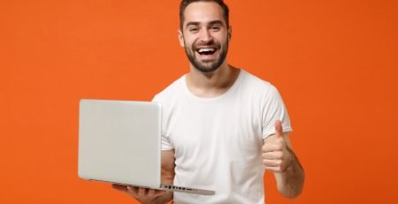 Besplatni webinar - otvaranje firme u Sloveniji i EU!