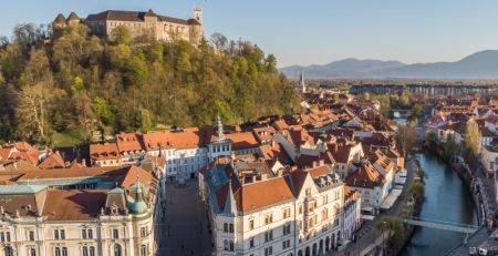 Ulaz u Sloveniju - ko mora u karantin?